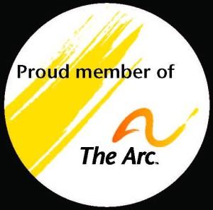 Be a member!